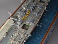 amt-2017-barcos-ships-019
