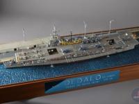 amt-2017-barcos-ships-020