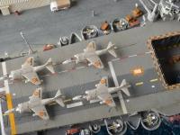 amt-2017-barcos-ships-021