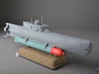 amt-2017-barcos-ships-023