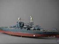 amt-2017-barcos-ships-033