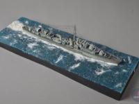 amt-2017-barcos-ships-065