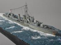 amt-2017-barcos-ships-066