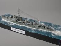 amt-2017-barcos-ships-067
