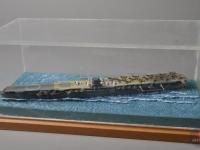 amt-2017-barcos-ships-069