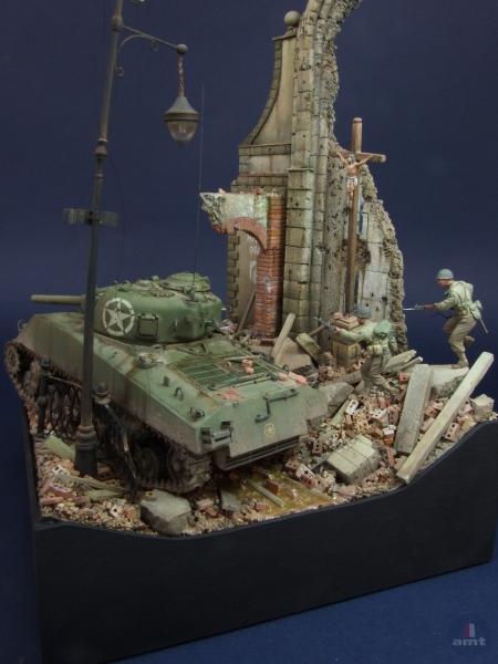 amt-2017-dioramas-vignettes020