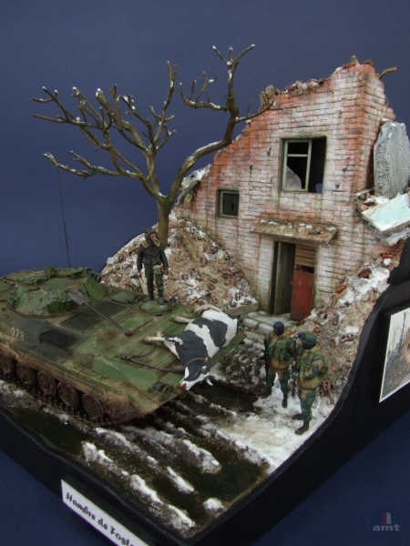 amt-2017-dioramas-vignettes036