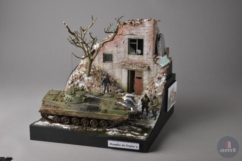 amt-2017-dioramas-vignettes082