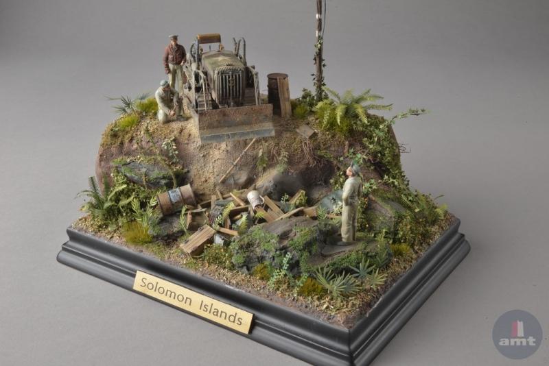 amt-2017-dioramas-vignettes084
