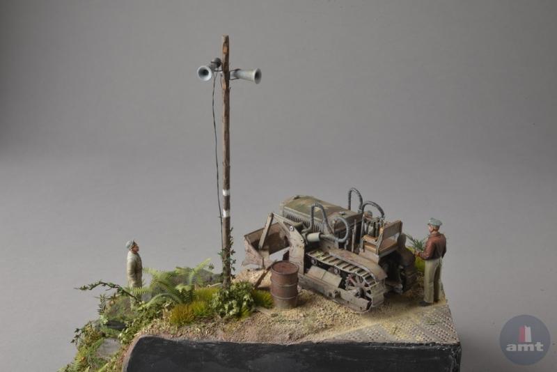 amt-2017-dioramas-vignettes085