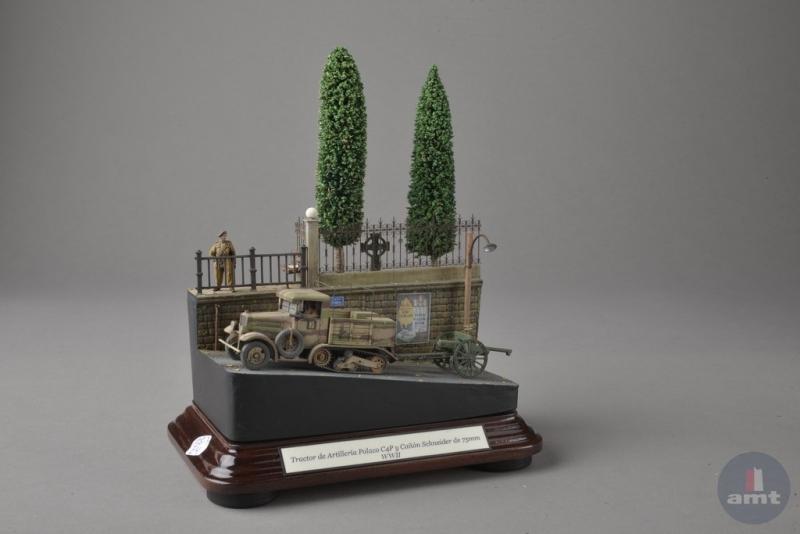 amt-2017-dioramas-vignettes086