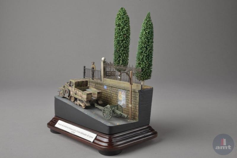 amt-2017-dioramas-vignettes087