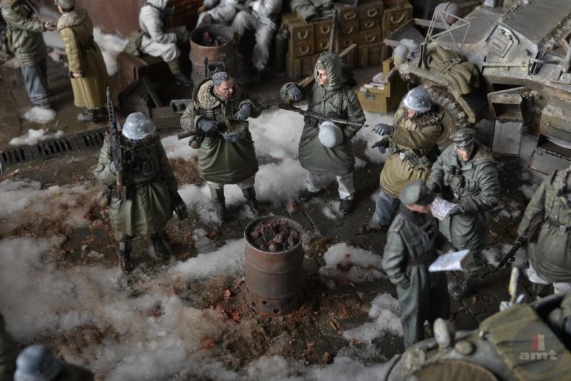 amt-2017-dioramas-vignettes121