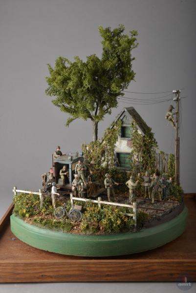 amt-2017-dioramas-vignettes129