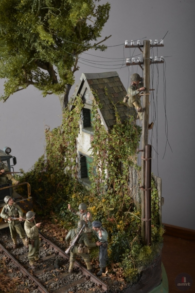 amt-2017-dioramas-vignettes133