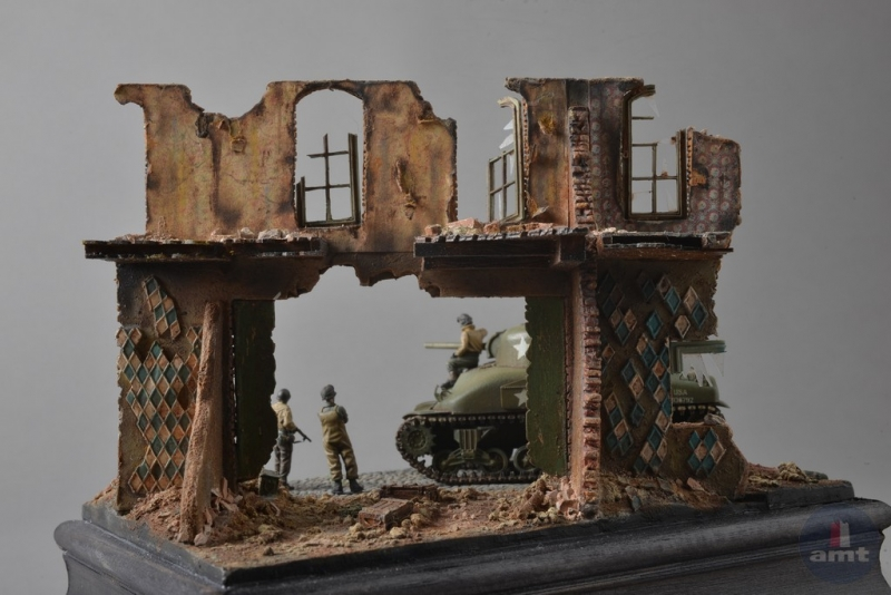 amt-2017-dioramas-vignettes145