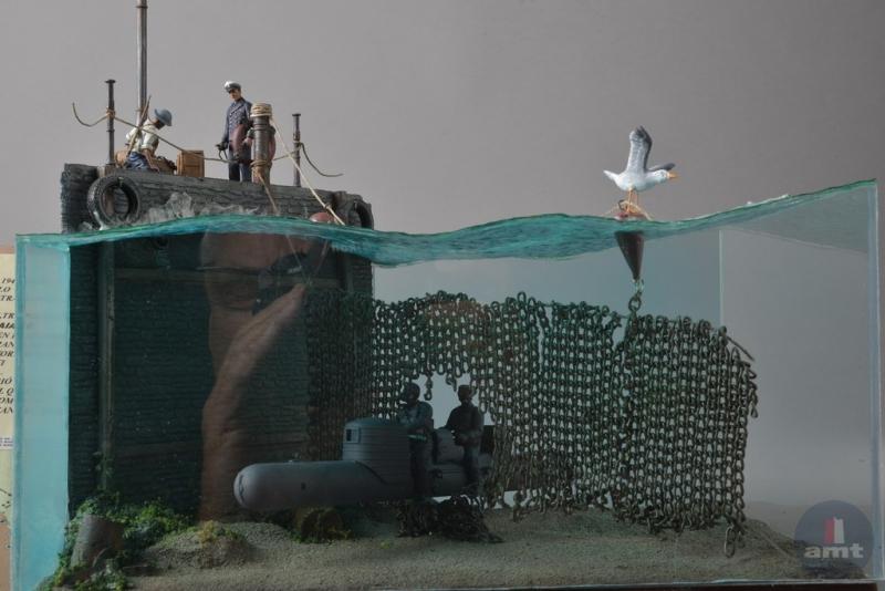 amt-2017-dioramas-vignettes147