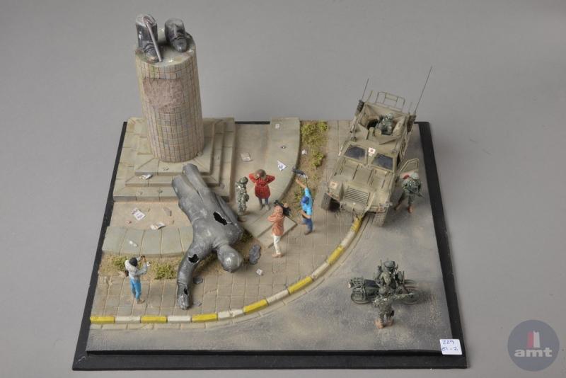 amt-2017-dioramas-vignettes156