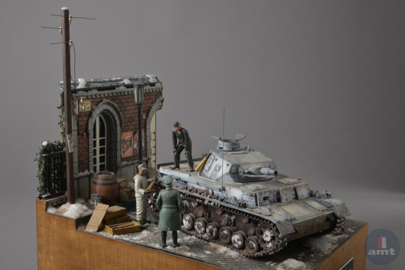 amt-2017-dioramas-vignettes168