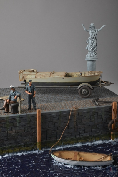 amt-2017-dioramas-vignettes172