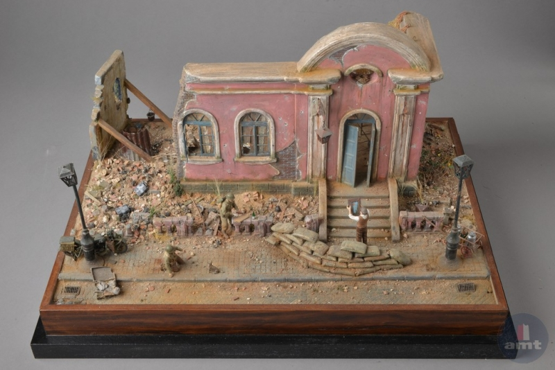 amt-2017-dioramas-vignettes184