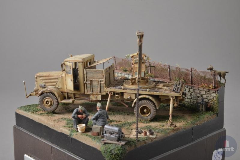 amt-2017-dioramas-vignettes189