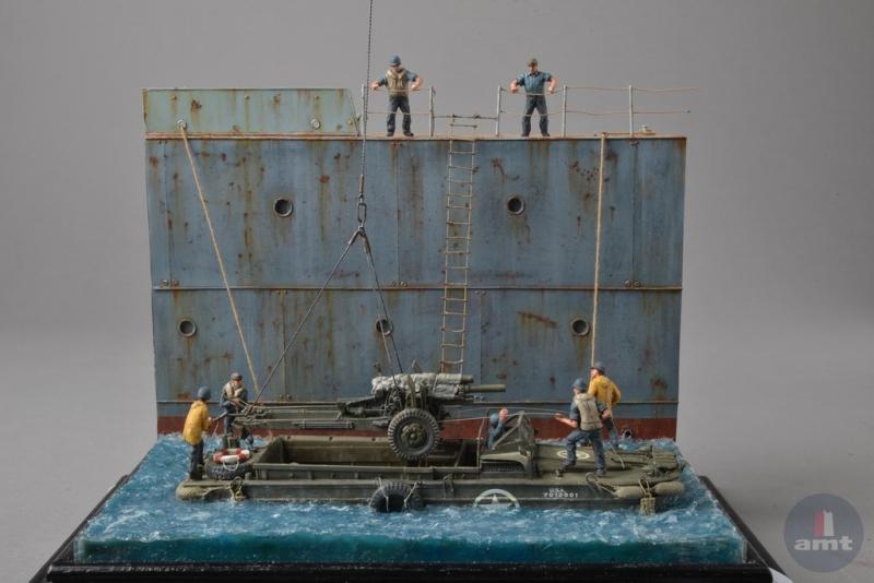 amt-2017-dioramas-vignettes192