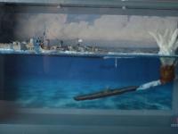 amt-2017-barcos-ships-025