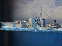 amt-2017-barcos-ships-026