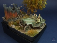 amt-2017-dioramas-vignettes006
