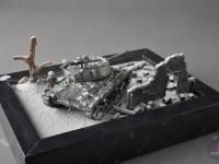 amt-2017-dioramas-vignettes089