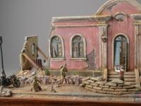 amt-2017-dioramas-vignettes185