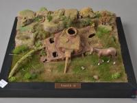 amt-2017-dioramas-vignettes186