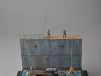 amt-2017-dioramas-vignettes191