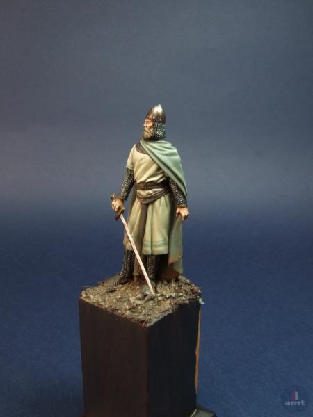 amt-2017-figuras-figures-025