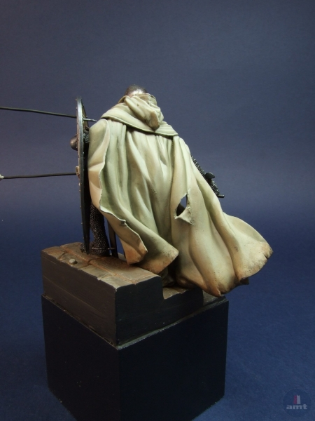 amt-2017-figuras-figures-032