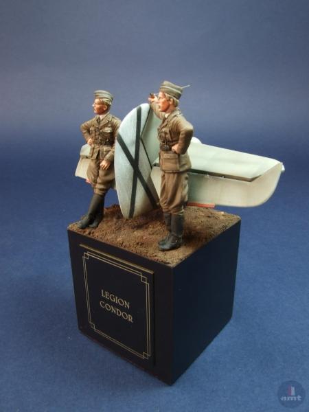 amt-2017-figuras-figures-049