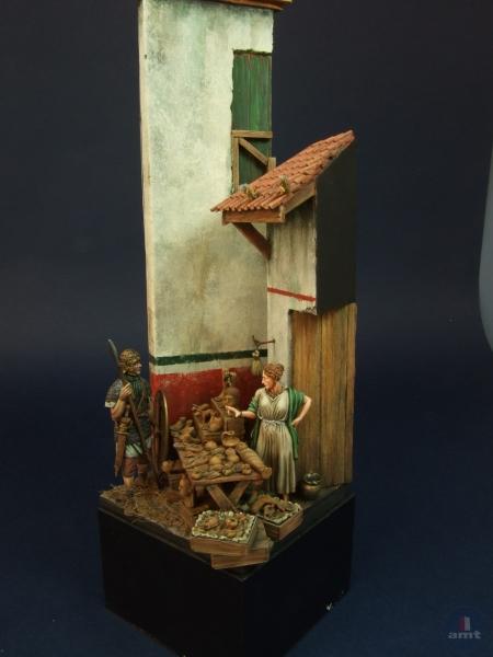 amt-2017-figuras-figures-069