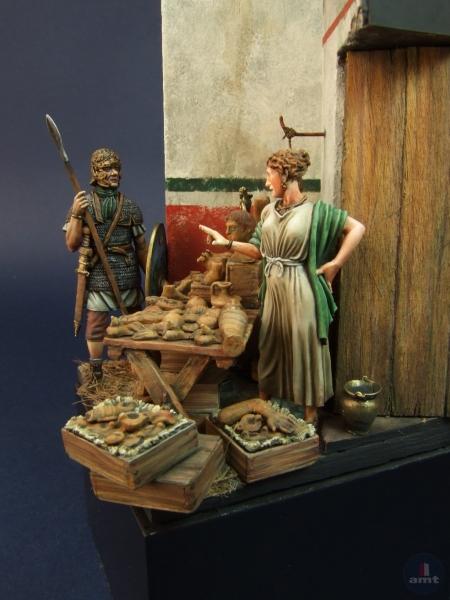 amt-2017-figuras-figures-074