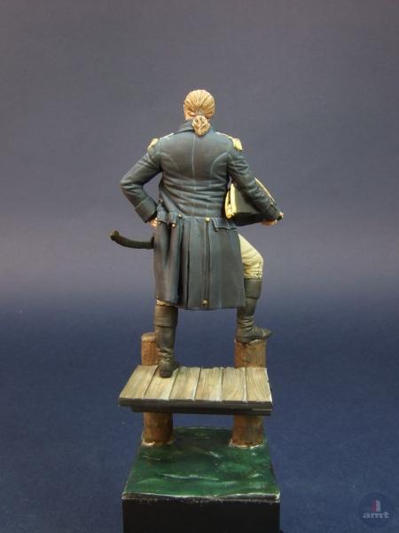 amt-2017-figuras-figures-101