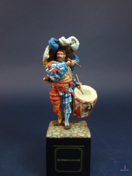 amt-2017-figuras-figures-126