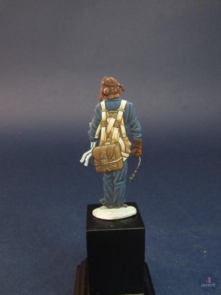 amt-2017-figuras-figures-127