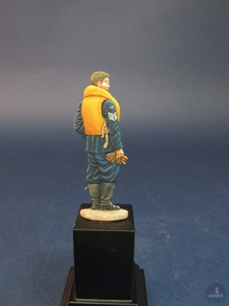 amt-2017-figuras-figures-129