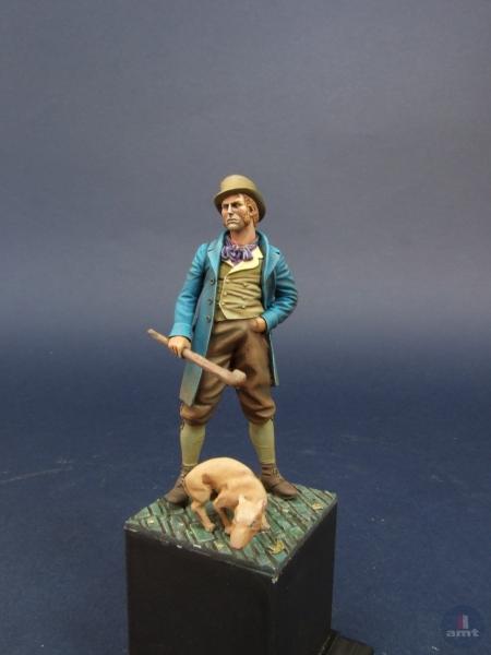 amt-2017-figuras-figures-217