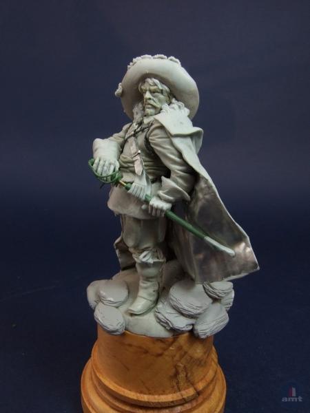 amt-2017-figuras-figures-288