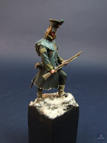 amt-2017-figuras-figures-463