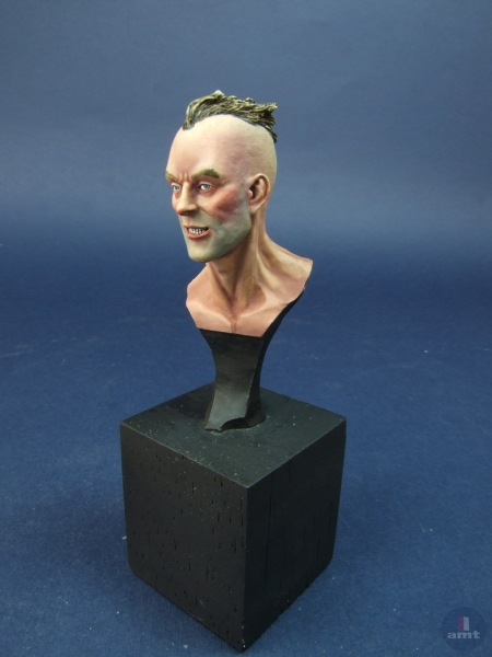 amt-2017-figuras-figures-480
