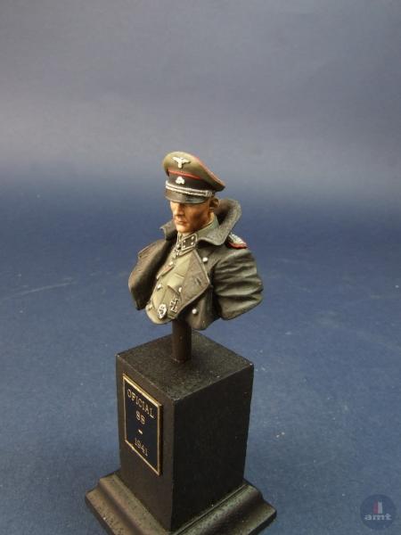 amt-2017-figuras-figures-536