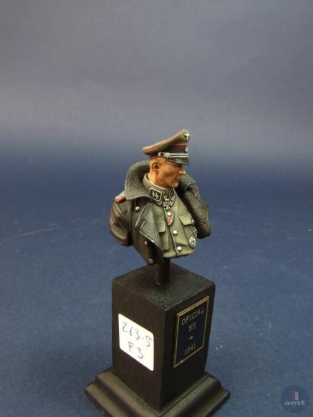 amt-2017-figuras-figures-537