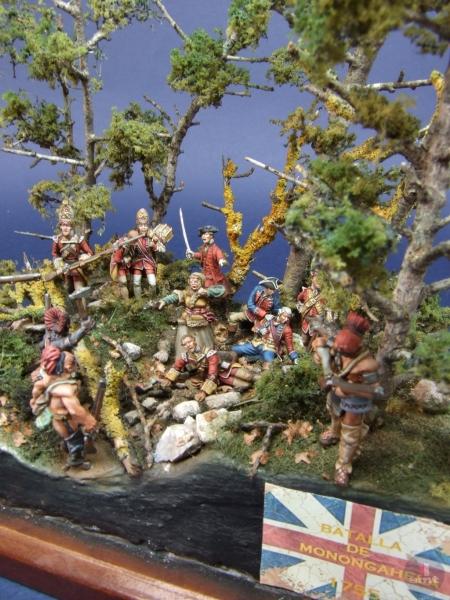 amt-2017-figuras-figures-803